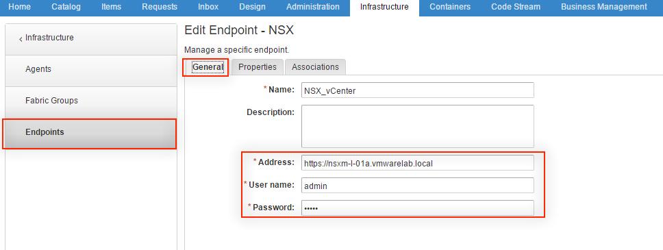 NSXEndpointDetails1