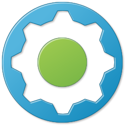 vRA-Product-Icon-Mac_0