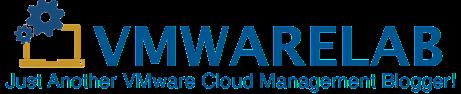 VMwareLab
