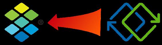 infoblox-vRA-logos-2
