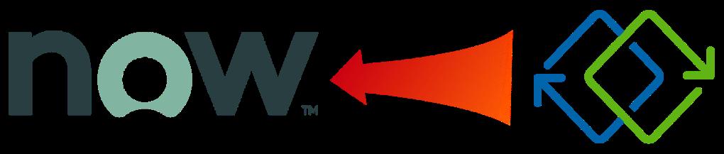 SNOW-vRA-logos-2